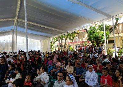 Indana_CSR-Yayasan-Bhakti-Luhur-03