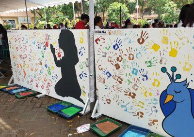 Indana_CSR-Yayasan-Bhakti-Luhur-13