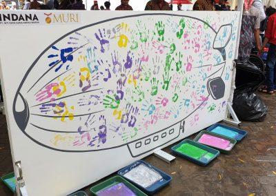 Indana_CSR-Yayasan-Bhakti-Luhur-15
