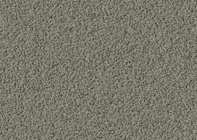 SW01 Taro Sand