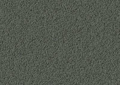 SW03 Desert Dust