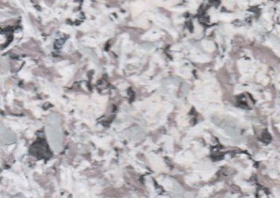728 Sucuri White