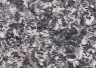 729 Black Pearl