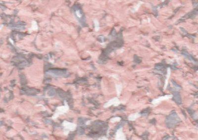735 Crema Bordeaux