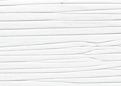 White - Roll Halus