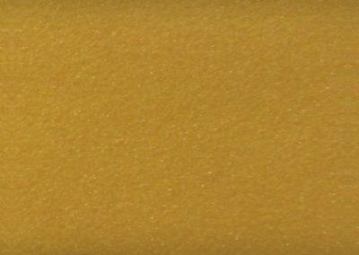01 Texture Color - Gold