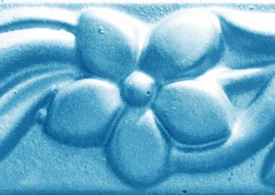 MQ10 Aqua Blue