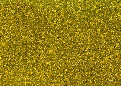 06 Sparkling Gold
