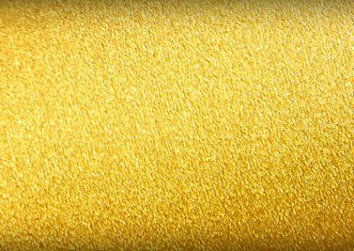 Bronze Gold