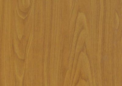 PV04 Pine Wood
