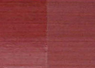 WS Red Mahogany