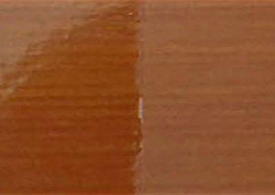 WS Walnut Brown