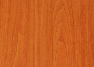 02 Maple