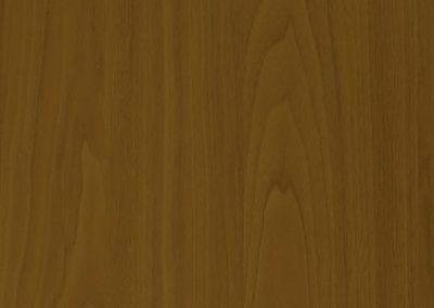 03 Tiger Wood