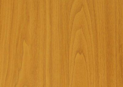 04 Pine