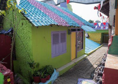 Indana-Kampung-Warna-Malang-11