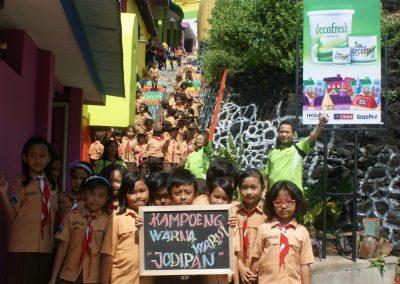 Indana-Kampung-Warna-Malang-3