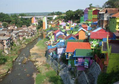 Indana-Kampung-Warna-Malang-4
