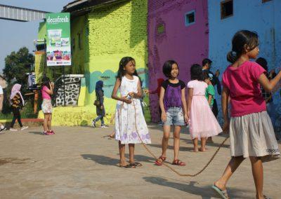 Indana-Kampung-Warna-Malang-5