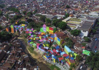 Indana-Kampung-Warna-Malang-7