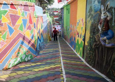 Indana-Kampung-Warna-Malang-8