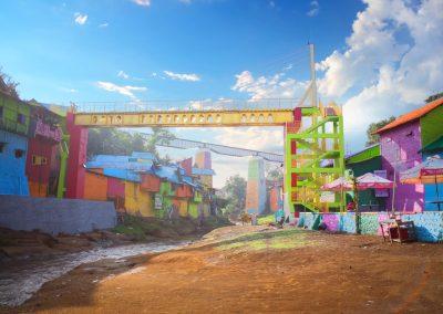 Indana Paint_CSR_2017 10 12 _Jembatan-Kaca-02