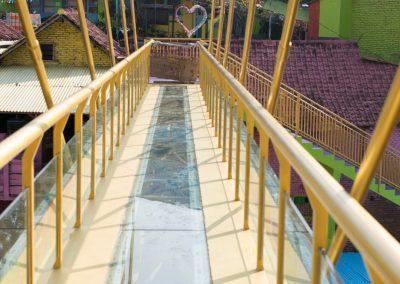 Indana Paint_CSR_2017 10 12 _Jembatan-Kaca-03
