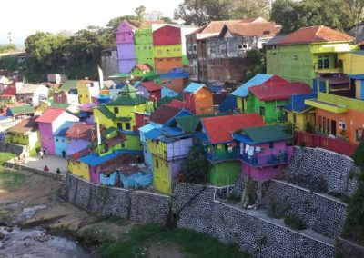 Kampung-Warna-Warni-Sumber_KOMPAScom-Andi-Hartik