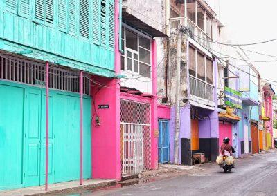 indana_warnai kota lama surabaya 001