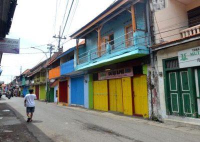indana_warnai kota lama surabaya 004