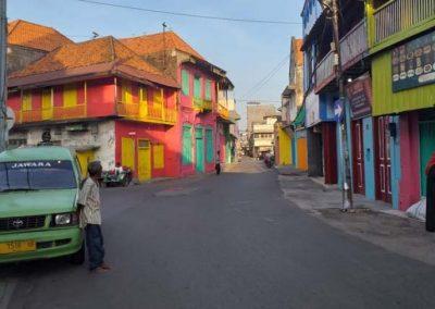 indana_warnai kota lama surabaya 005