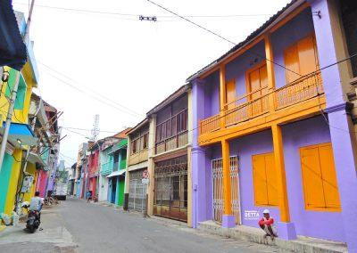 indana_warnai kota lama surabaya 006