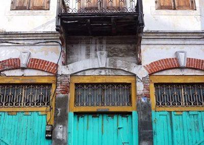 indana_warnai kota lama surabaya 007