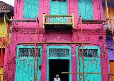 indana_warnai kota lama surabaya 008