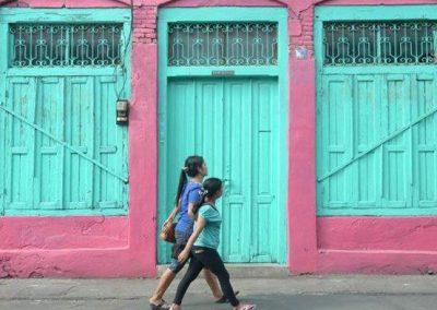 indana_warnai kota lama surabaya 010