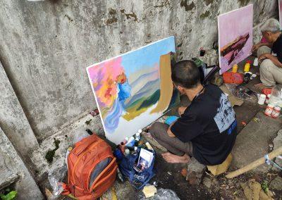 Indana_Peresmian-Sadikin-Pard-Gallery-03