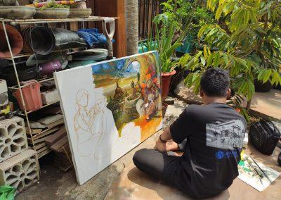 Indana_Peresmian-Sadikin-Pard-Gallery-09