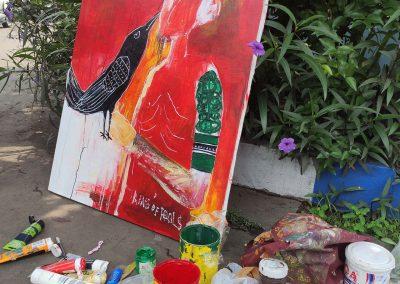 Indana_Peresmian-Sadikin-Pard-Gallery-10